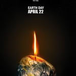 Global_Warming_by_KarimDesign